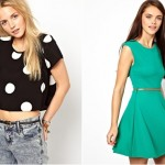 Primark's products sell like hotcakes on ASOS