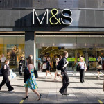 marks-and-spencer_2387706b