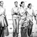 Valencia-Fashion-Week