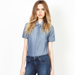 The_James_in_Glimpse_Skinny_detail_front-ag