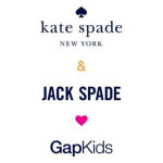 kate-spade-new-york-and-jack-spade-collaborate-with-gapkids-on-childrenswear