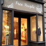 free-people-www.freepeople.com-ag