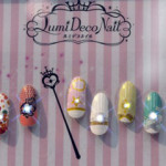 lumi-deco-nails-wide-range-nail-stickers-targeted-young-people