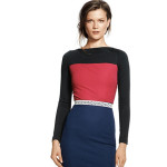 roland-mouret-banana-republic-look14_120428405264.jpg_gallery_max--th