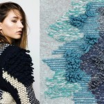 01_spinexplore-crafted-influences-textile-art-revs-magazine_Fotor