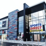 Sports Direct buying stakes in Iconix image_Fotor