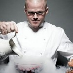 heston1_Fotor