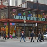 urban outfitters image_Fotor
