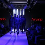 Arvind Launches Reload 2016 image 1_Fotor