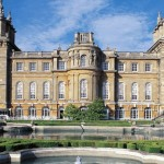 Dior Returns to Blenheim Palace for Cruise 2017 Sh image 2_Fotor