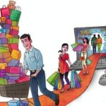 Indian e-commerce to grow by 78% image_hhjFotor