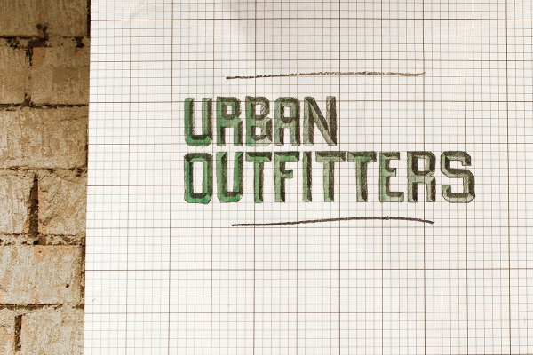 Urban Outfitters promotes McCreight to president image_Fotor
