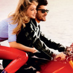 Gigi-Hadid-and-Zayn-Malik.