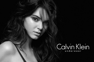 Kendall-Jenner-in-CK-ad