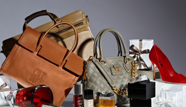 Luxury Goods To See Slowdown In 2016 Fft Spotting Trends
