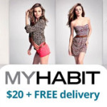 MyHabit-Coupon-Code-thumb