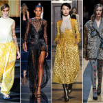 Spot-on---runway-collage-th