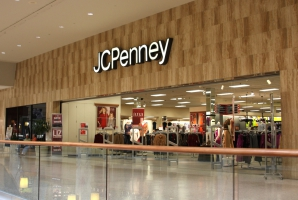 jcpenneydsd-mall_Fotor