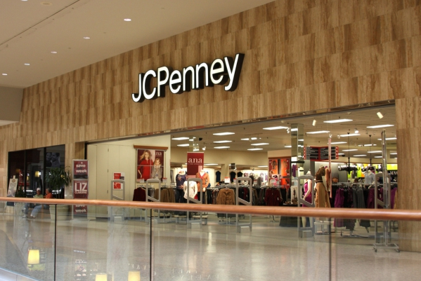 jcpenneys-mall_Fotor