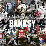 Banksy-Collage-Montage-New
