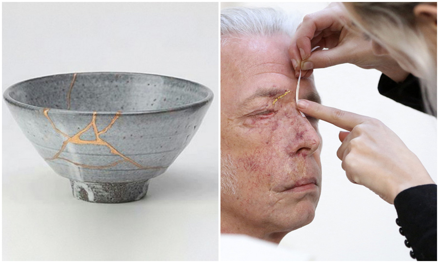 Kintsugi-—-making-broken-lives-beautiful