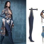 Rihanna-x-Manolo-Blahnik-Limited-Edition