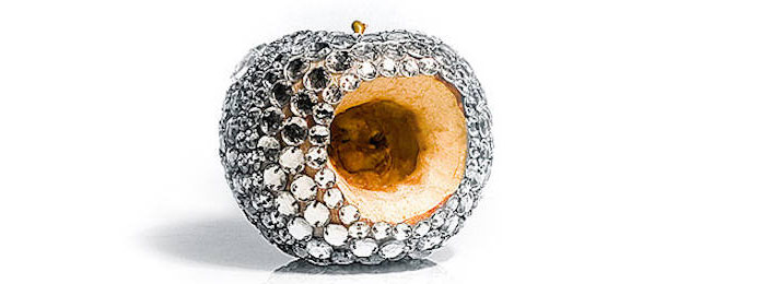 Rotten-Fruits-with-Diamonds