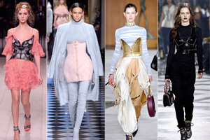 Runway-case-of-corsets