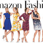 amazon-fashion.