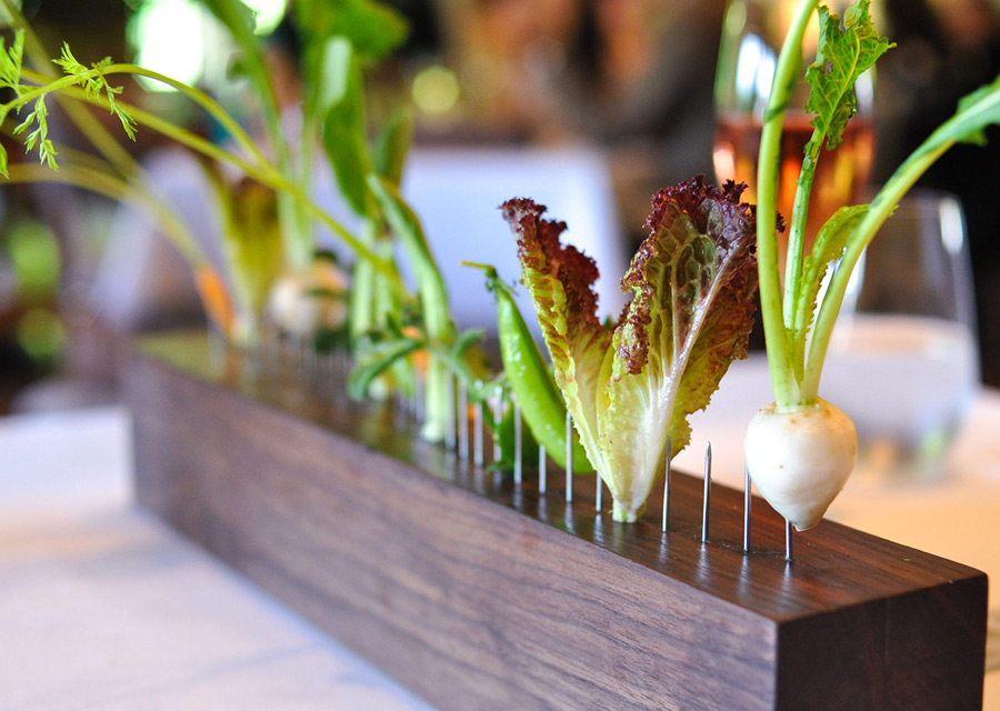 foodiefriday-americas-5-best-farm-to-table-restaurants-6