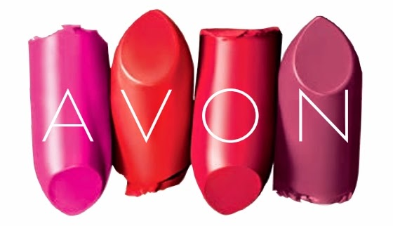 Avon Reports Surprise Loss In Revenue Fft Spotting Trends