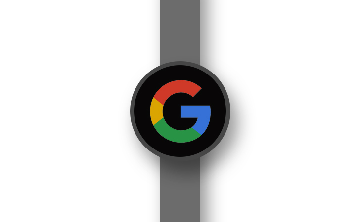 Google is Coming up With Smartwatches!