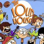 The_Loud_House_Logo_And_Characters-Nickelodeon_-min