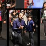 Emraan-Hashmi-and-Ayaan-Hasmi-walk-min