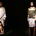 Model-walks-for-Quirbox-at-Lakme-Fashion-Wee