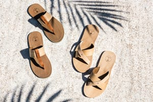 Palm-leaves-sandal-min
