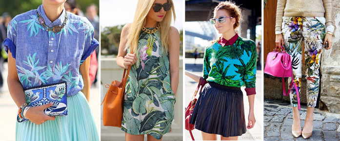 Stree-1-Tropical-florals