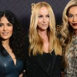 salma-hayek-and-beyonce-2-min
