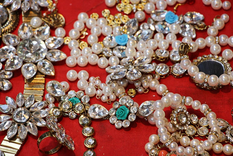artificial-pearl-gem-stone-jewelrykinari-bazaar