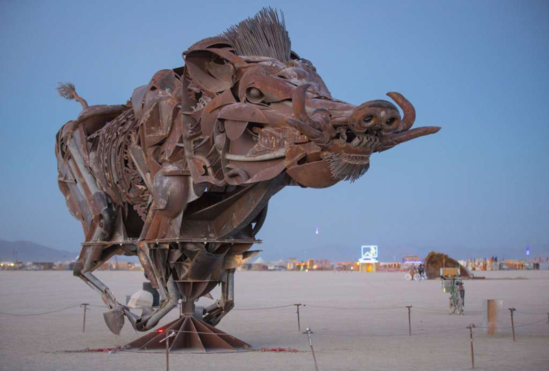 burning-man-2016-a-mini-report-on-the-enormous