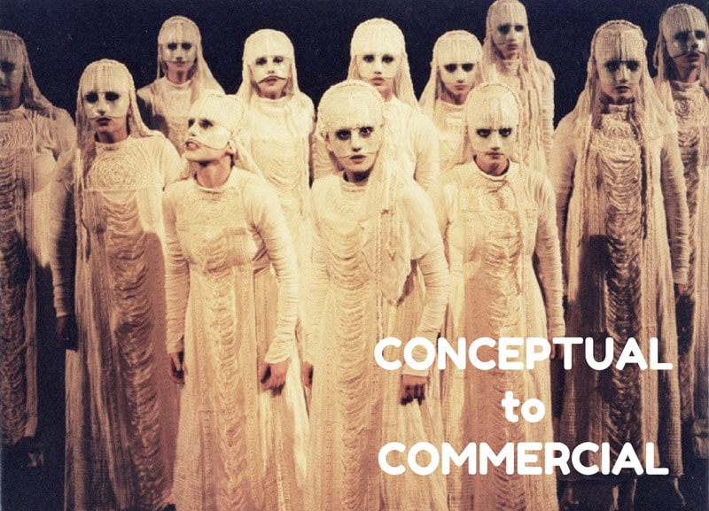 conceptual-to-commercial-min