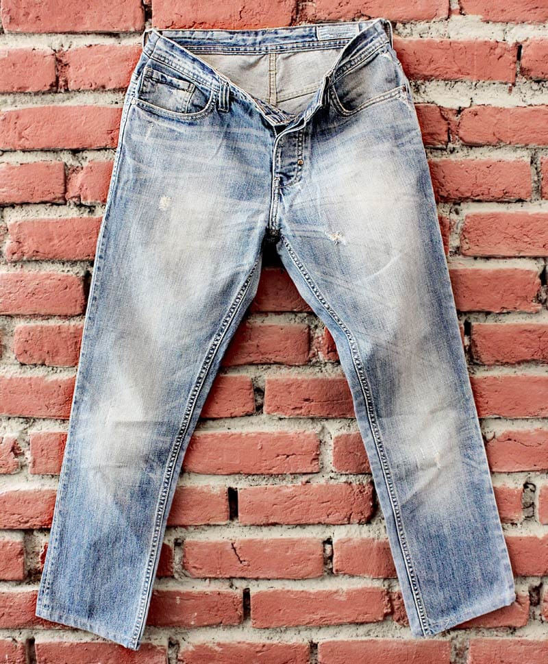 diy-ripped-denim
