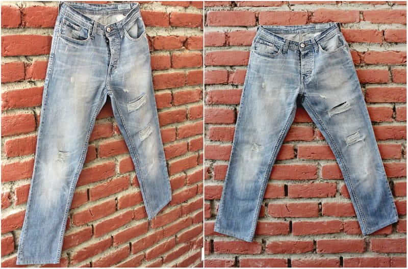 diy-ripped-denim10