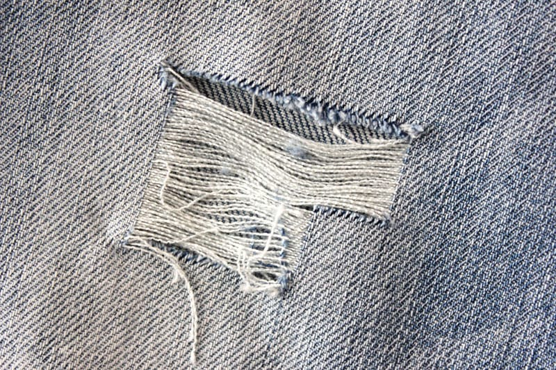 diy-ripped-denim4