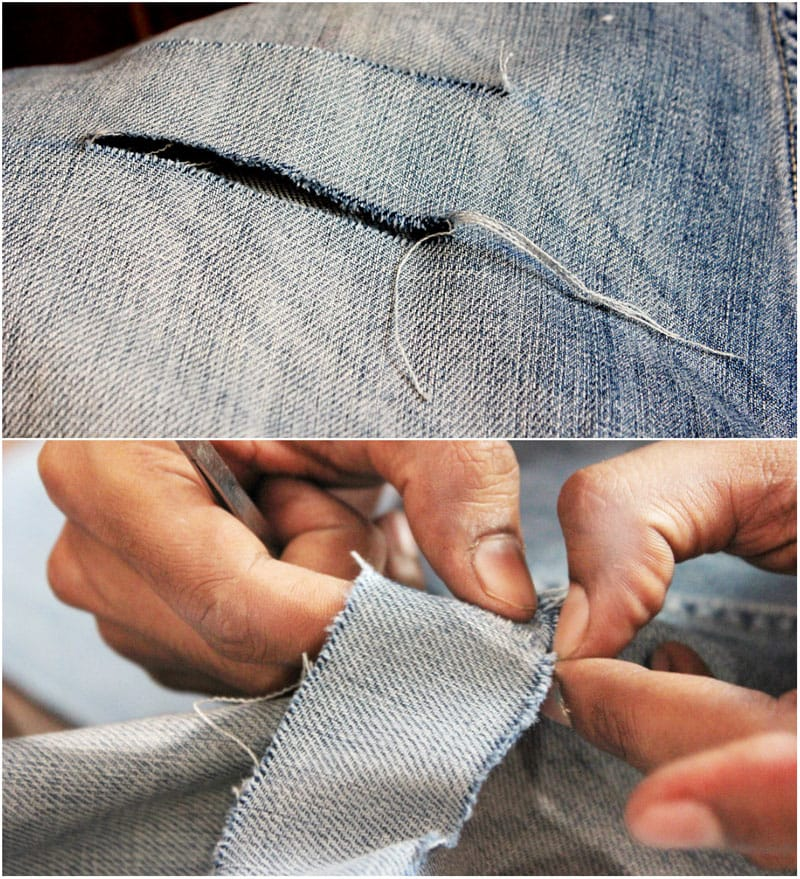 diy-ripped-denim8
