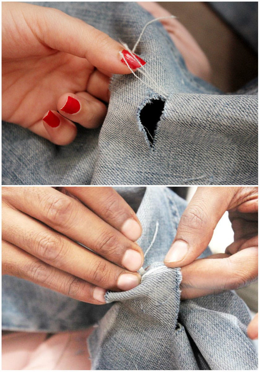 diy-ripped-denim9