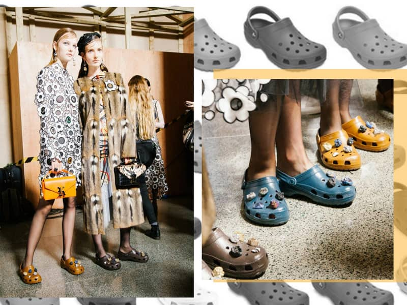 elevating-crocs-for-the-fashion-week