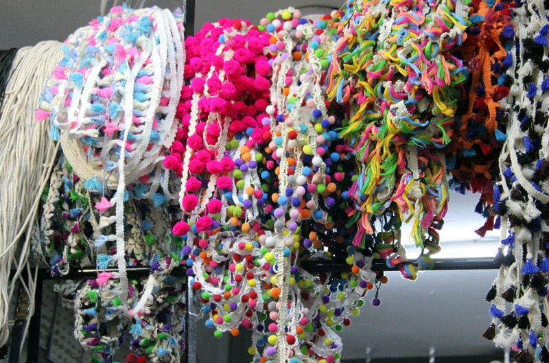 enthralling-tassels-are-undeniably-remarkable