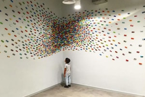 Hanif-Kureshi-installation1-min