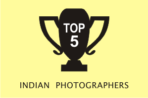 top-5-photographer-2-thumb